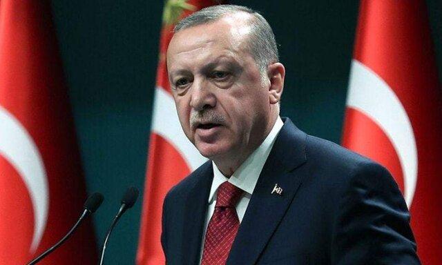 مشاور اردوغان: همکاری نظامی با روسیه ادامه مییابد