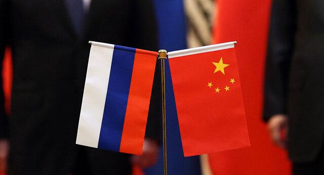 روسیه و چین به دنبال کاهش وابستگی به دلار
