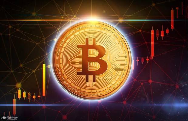 بیت کوین نتوانست 40 هزار دلاری بماند + جدیدترین گزارش از بازار ارزهای دیجیتال