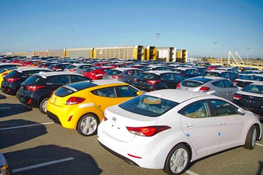 آخرین وضعیت خودروهای میلیاردی در بازار/مزدا٣ به ٩٣٠ میلیون تومان رسید