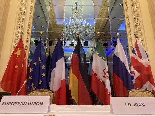 توافق در وین و سد مجلس در برابر لغو تحریمها