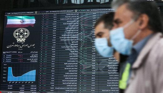 پیشبینی وضعیت بازار سهام در دولت سیزدهم/ جهش بورس نزدیک است؟
