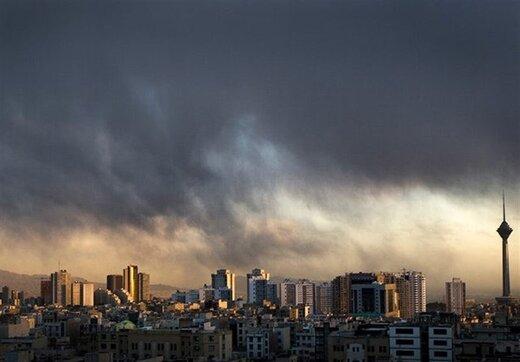 برای خرید خانه ۶۰ متری در تهران چقدر باید هزینه کنیم؟