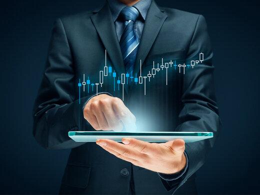 چرا قیمت بیت کوین در سه روز اخیر رشد کرد؟