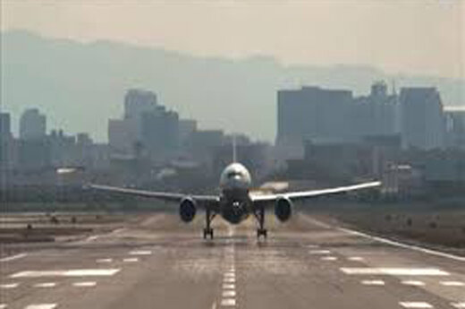 خبر سازمان هواپیمایی درباره تعطیلی فرودگاههای تهران در روز ۱۴ مرداد
