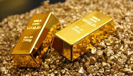 سرمایهگذاران تغییر مسیر دادند/ طلا دوباره اوج میگیرد؟