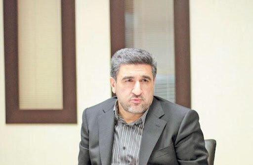 برنامههای اقتصادی در ایران بلندپروازنه است