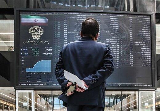 نامهنگاری بورس با شورای رقابت برای معرفی قیمتگذاران خودرو/ تقویت احتمال عرضه خودرو در بورس