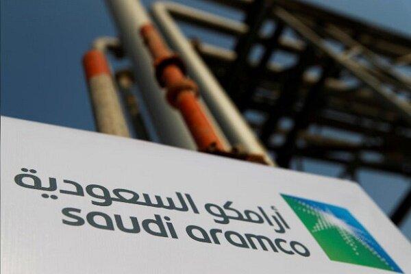 جزییات حمله سایبری به شرکت نفتی آرامکو عربستان