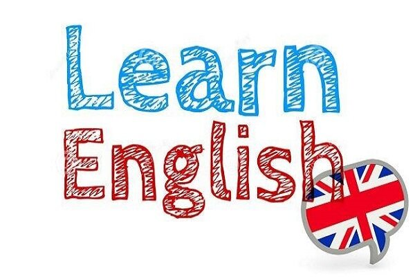 تفاوتهای دوره آنلاین زبان انگلیسی با دورههای حضوری