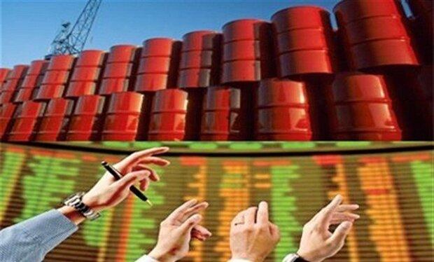 عرضه فرآوردههای پالایشی و پتروشیمی در معاملات امروز بورس انرژی
