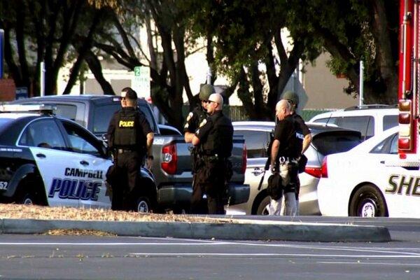 تیراندازی در سیاتل آمریکا/ ۴ نفر کشته و ۶ تَن زخمی شدند