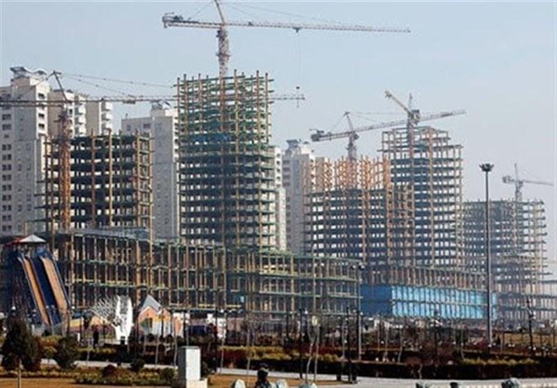 آیا بازار مسکن در دولت رئیسی رونق می گیرد؟