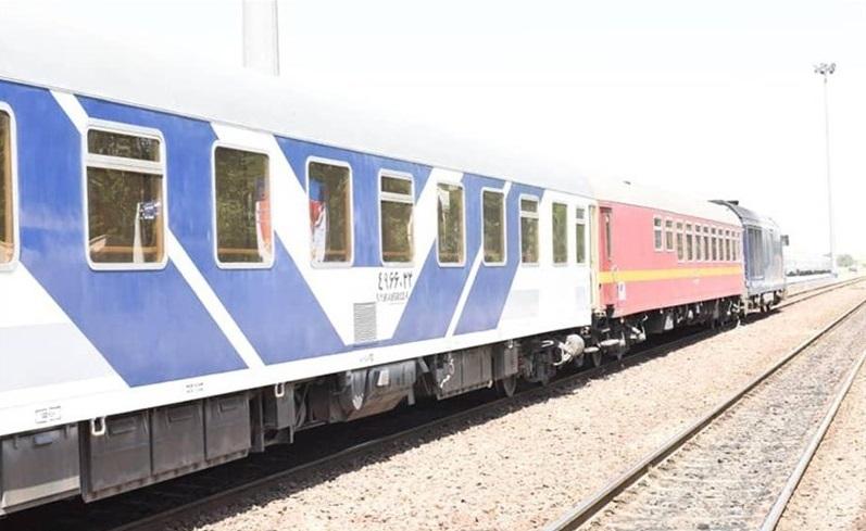 تعرفه حمل بار ریلی ناعادلانه است/ تاخیر راه آهن در پرداخت مطالبات شرکت ها