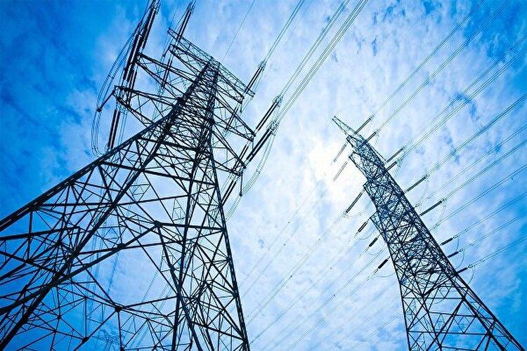 صادرات برق به کشور های دیگر به حداقل رسید