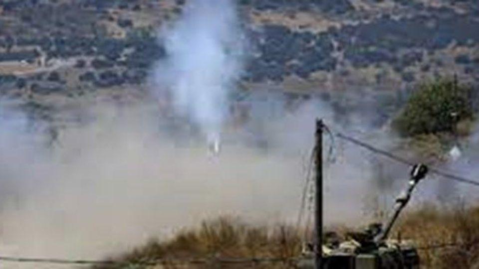 واکنش مقامات لبنان و حماس به حمله تلآویو