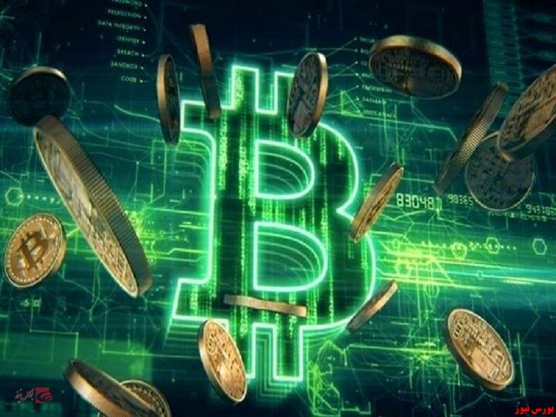 ۵۱ درصد کل بازار ارزهای دیجیتالی در اختیار بیت کوین