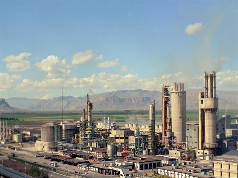 پتروشیمی شیراز و رشد سودسازی بیش از ۵۰درصدی برای هر سهم