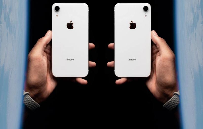 چرا اپل در فروش پرچمدار از سامسونگ و دیگر شرکتهای اندرویدی موفقتر است؟