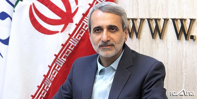 لزوم ارتقاء سطح تعاملات ایران و گینه کوناکری در مجامع بین المللی