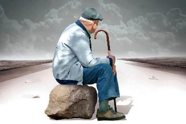 غول ساختن از «لایحه همسانسازی» برای هشدار به دولت آینده! / انکار تعهد ۱۱۶ هزار میلیارد تومانی دولت به ۶.۵ میلیون بازنشسته فایده ندارد