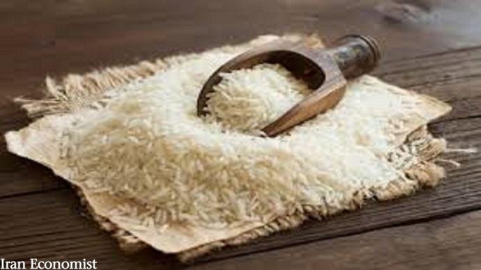واردات برنج ۸۰ درصد کاهش یافت