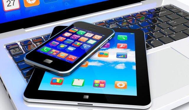 معرفی جدیدترین گوشی و بهترین لپ تاپ سال ۲۰۲۱