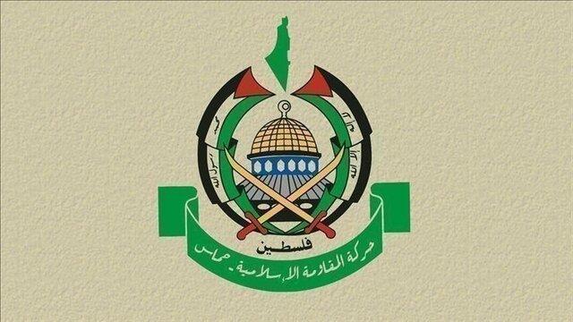 ابقای هنیه در پست ریاست دفتر سیاسی حماس