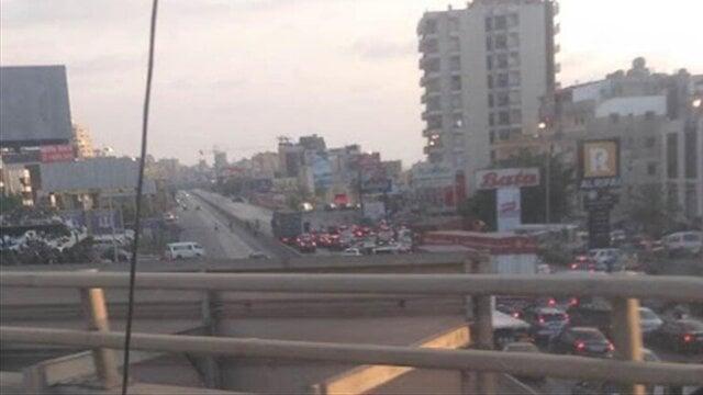 تنش امنیتی در جنوب بیروت/ میقاتی خواستار خویشتنداری شد/ حزبالله لبنان واکنش نشان داد