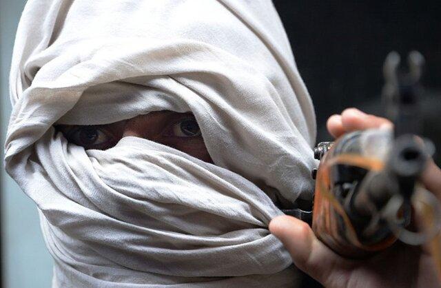 مشاور غنی: طالبان اعتقادی به انتخابات و جمهوری ندارند