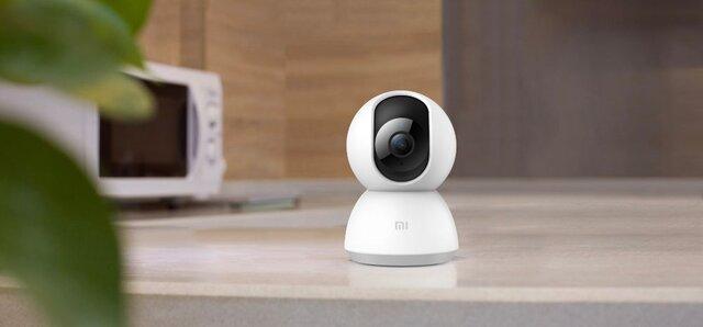 ویژگی بهترین دوربین مداربسته بیسیم برای منزل