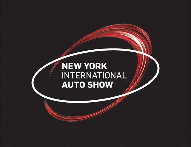 نمایشگاه بین المللی خودروی نیویورک امسال هم لغو شد
