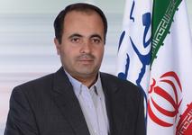 اجرای موافقتنامه تعرفه ترجیحی بین ایران و اتحادیه اقتصادی اوراسیا سطح مناسبات را ارتقاء میدهد