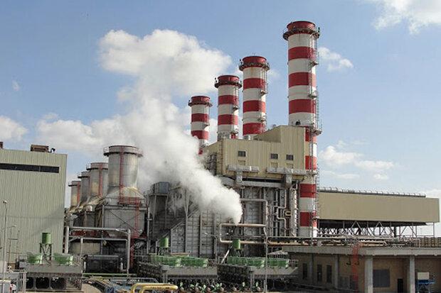  ناترازی مصرف و تولید برق کشور ۱۰ هزار مگاوات شد