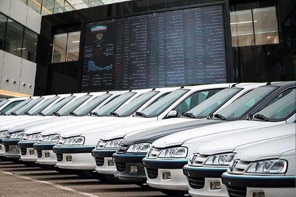 دولت رفت، صنعت خودرو سامان نگرفت/ زمان عرضه در بورس مشخص نیست