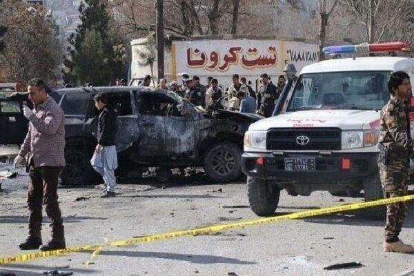 اروپا خواستار برقراری آتش فوری در سراسر افغانستان شد