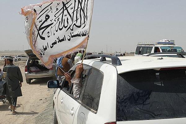 شدت و قدرت حملات طالبان کاهش یافته است