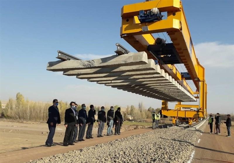 وجود ۷۰۰ هزار میلیارد تومان پروژه حملونقل نیمه تمام در کشور