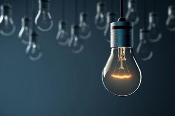 رشد 943 مگاواتی مصرف برق در روز گدشته