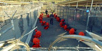 شکنجه، میراثی که آمریکا پس از حوادث ۱۱ سپتامبر به جا گذاشت