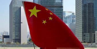 رکورد عجیب چین در واکسیناسیون