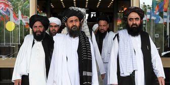 ادعای عجیب طالبان درباره پنجشیر