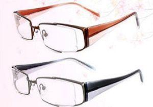 قیمت انواع عینک و فریم طبی+ جدول