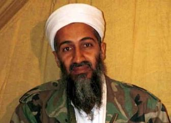 قاتل بن لادن: عقبنشینی ما از افغانستان «رقتبرانگیز» بود