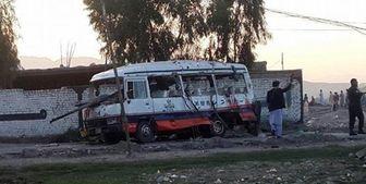 تعداد قربانیان انفجار دو بمب در جلالآباد افغانستان