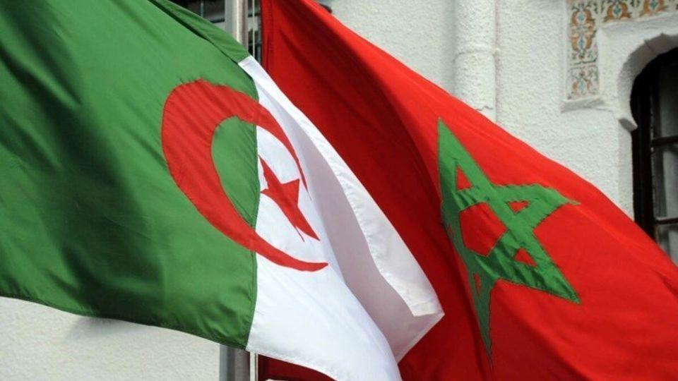 الجزایر بر ادامه قطع روابط با مغرب تاکید کرد