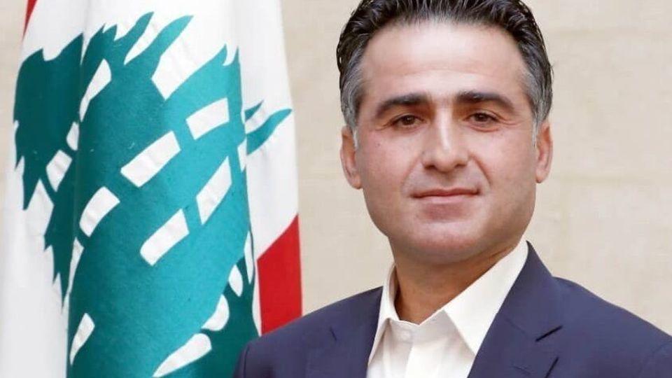 در واکنش به ورود محموله سوخت ایران به لبنان؛وزیر حمل ونقل لبنان: محاصره آمریکا علیه لبنان شکسته شده است