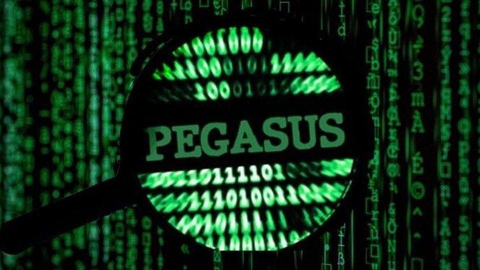 ۵ وزیر فرانسوی هدف جاسوسافزار صهیونیستی «پگاسوس» قرار گرفتند
