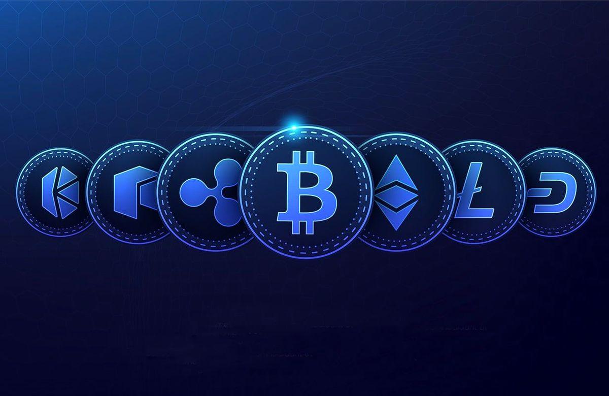 رمزارز چیست؟ نحوه خرید ارز دیجیتال