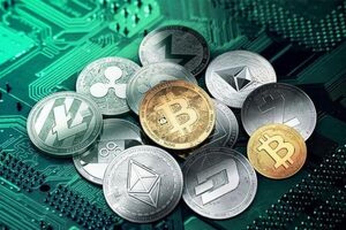 دومین کشوری که رمز ارزها را قانونی کرد مشخص شد + جزئیات